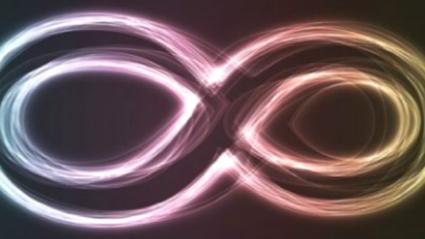 Desde 0 al infinito…